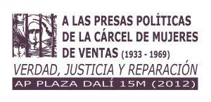 Carcel_mujeres_web1